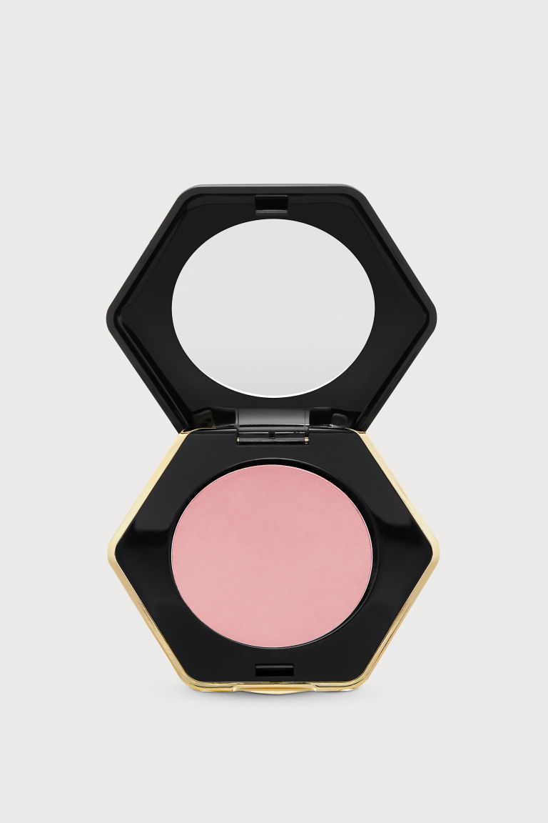 Poederblush - Cameo Pink - DAMES | H&M BE
