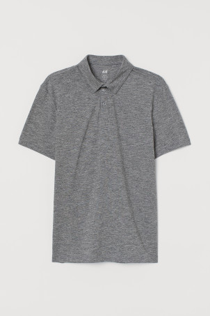 Polo shirt Slim FitModel