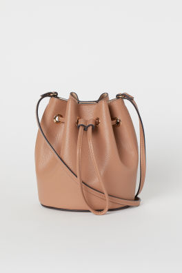 e98f54a70b Women's Handbags | Crossbody Bags, Totes & Purses | H&M US
