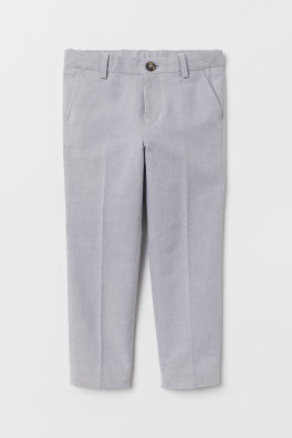 ac039722846 Boys Pants and Leggings - Shop online | H&M US