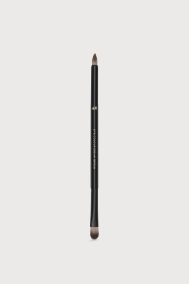 Eyeshadow Brush - Black - Ladies | H&M CA