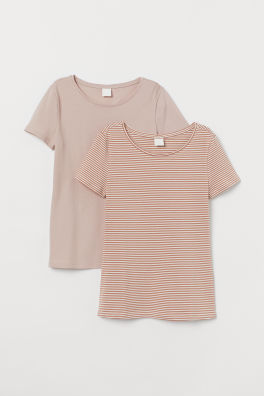 364b594ba1b5d4 Women s Tops - Shop tops for women online