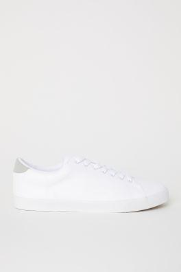 2439b57bb05 Men s sneakers - shop men s shoes online