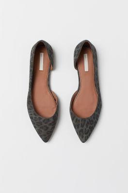 Skor - Shoppa damskor online eller i butik  14fd8aac25f30