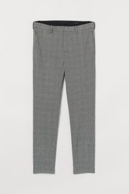 a8d56a0c Men's Blazers & Suits - shop the latest trends | H&M US