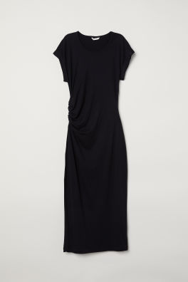 Women's Clothes On Sale - Discount On Clothing | H&M US