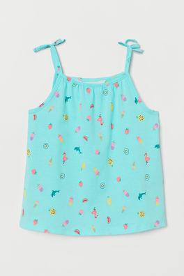 bcd6f4a37 Tops y camisetas para niña - 18m 10a