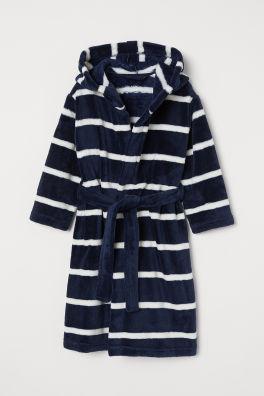 0c3534bab04 Nightwear | H&M NL