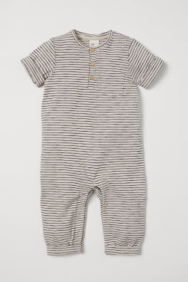 7c875cb287 Newborn Clothes