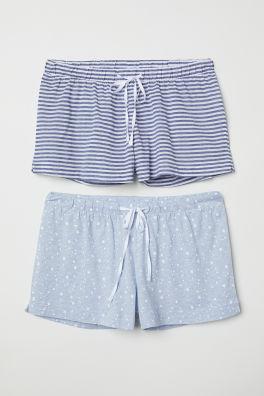 Női pizsamák – vásárolj trendi hálóruhát online  c5b7daf2ef
