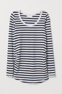 a9f47355ca142 SALE - Maternity Wear - Shop pregnant women's clothing online   H&M US