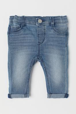Vêtements de Bébé Garçon  c7660e5ff49