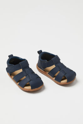 Baby Girl Shoes - 4-24 months - Shop online  7ce6d92ab858
