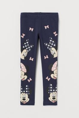 1c48f03d8 Pantalones y leggings para niña - Amplia selección | H&M ES