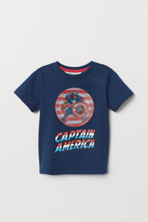 15a760a3454 Kids   Baby Clothing - Shop online or in-store
