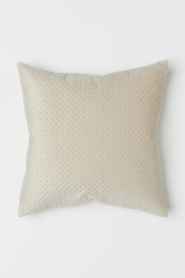 Forskjellige Puter – H&M Home Collection – shop online | H&M NO WZ-77