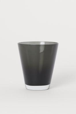 dfdf6dd9de6 Glassware - Shop H&M Home Collection online | H&M US
