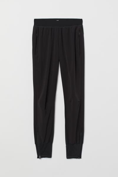 H&M - Pantalón de deporte - 5