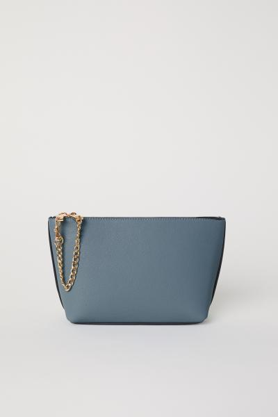 H&M - Make-up bag - 1