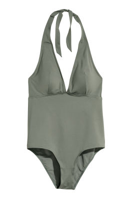 88fa32d805 H M+ Shaping Swimsuit
