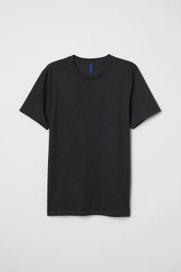 f55f8e8eb23d6 SALE - Men s T-shirts   Tank tops - Men s clothing