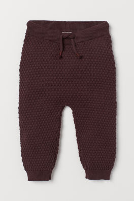 3a5642e0d Baby Exclusive-kolleksjonen – klær til baby og nyfødt | H&M NO