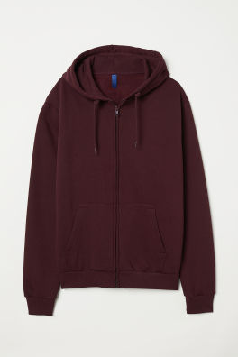 SALE - Men s Hoodies   Sweatshirts - Men s clothing  e29ef57f6c