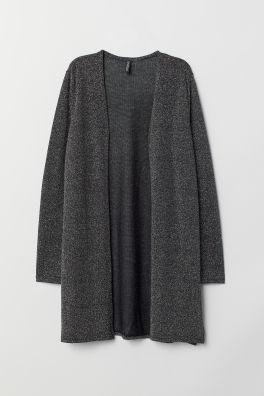 SALE - Cardigans   Sweaters - Shop Women s clothing online  0a50918a6849