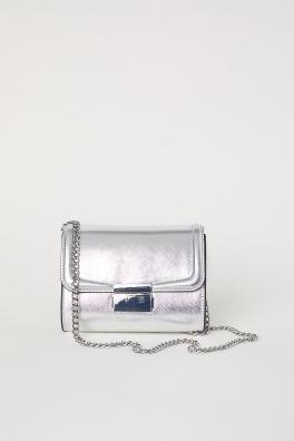 ce5e1590 Bolsos de mujer - Compra lo último online   H&M ES