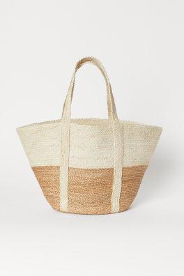 c810ecf1748 Women s Handbags