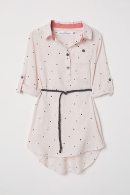 22ec2be7f91d Kids Clothes sale - Discount on clothing | H&M GB