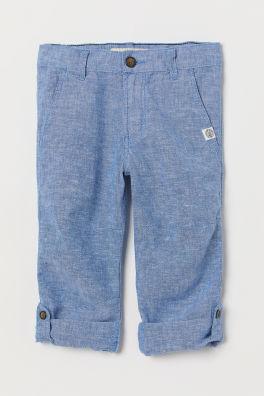 7862e780c74 Boys Pants and Leggings - Shop online