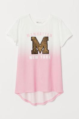 Hauts et t-shirts fille  404393a2fdd