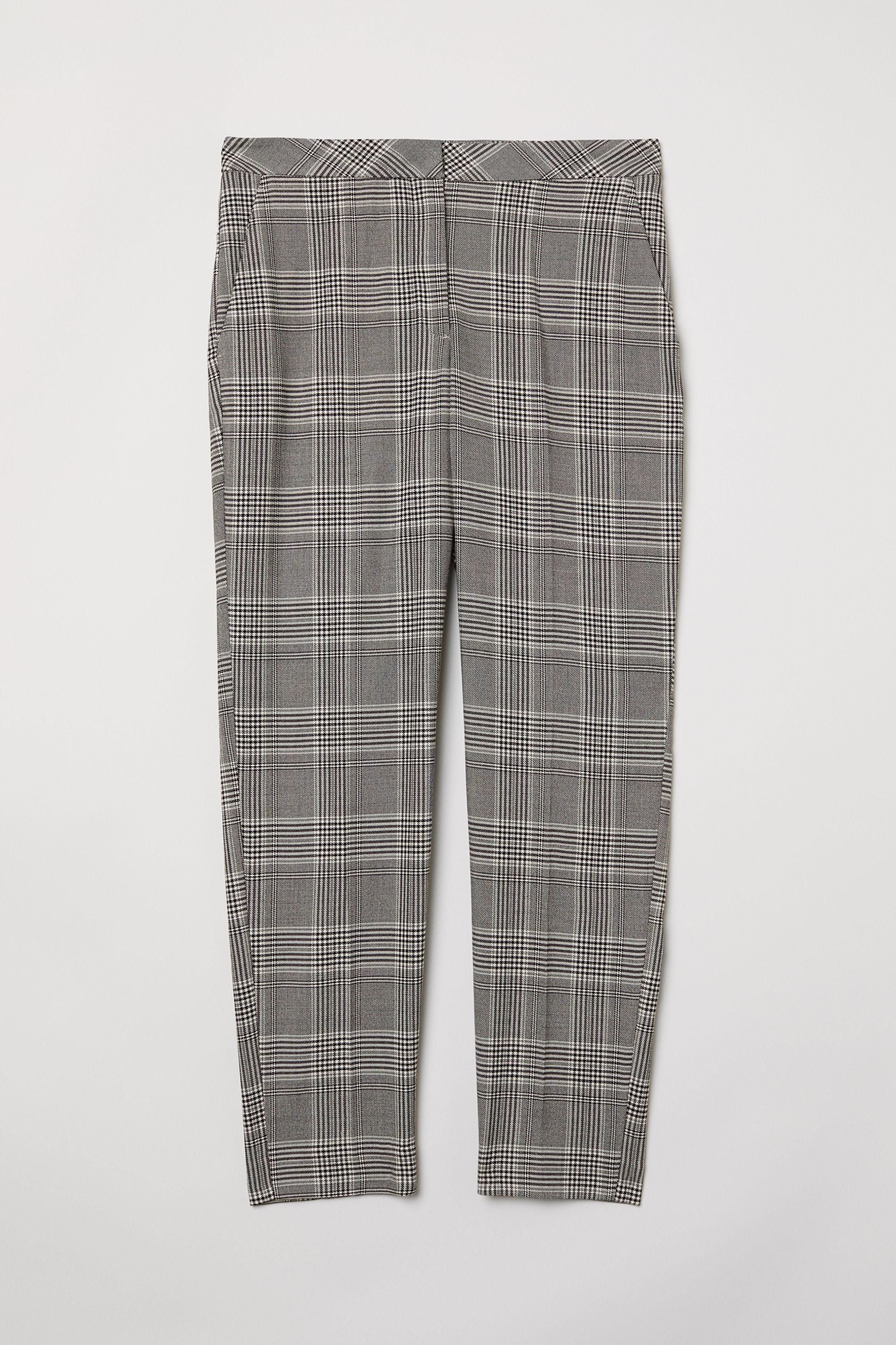 new release aliexpress new arrivals Dress Pants