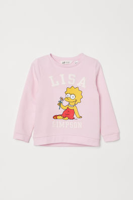 819e444531 Girls' Clothes | Kids 18 Months - 8 Years | H&M CA