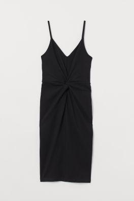 71957cefd41 Bodycon Dresses - Shop the latest trends online