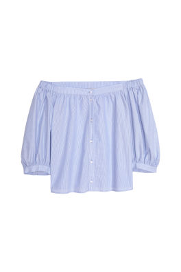 c6ab307ad36 Women s Clothes On Sale - Discount On Clothing