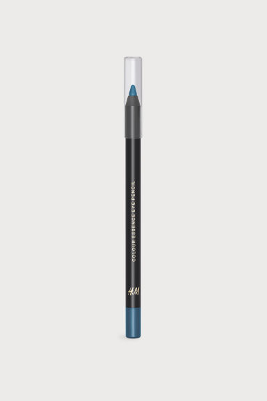 Matita eyeliner - Teal With It - DONNA | H&M IT