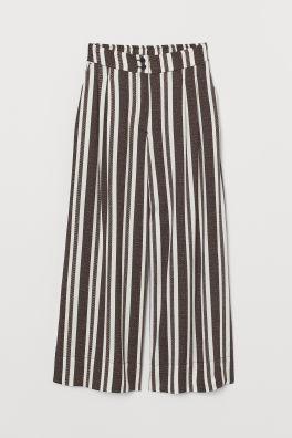 9979a1dcae Pantaloni   H&M IT