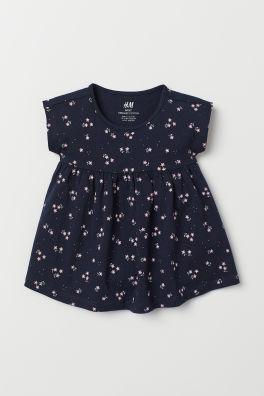 823e9e7bc3 H M – ubranka dla noworodków online lub w sklepie