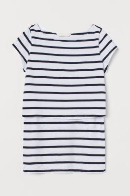 SALE   Maternity Wear   Shop Online   H&M US