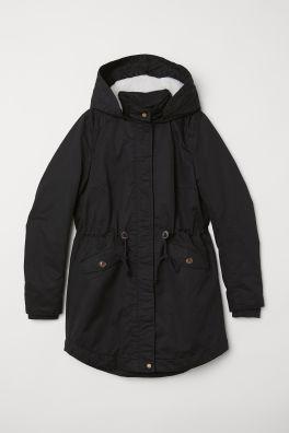 83c4ce5a9 SALE - Jackets   Coats - Shop Women s clothing online