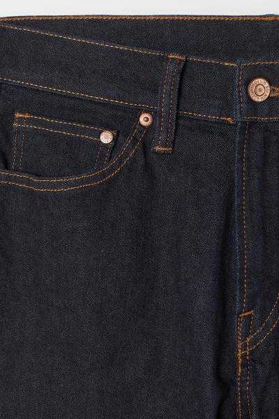 H&M - Skinny Jeans - 6