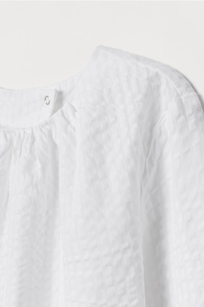 seersucker ladies shirts