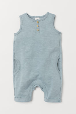 4a78e960f66e Newborn 0-9 months - Shop New Arrivals for Kids Online