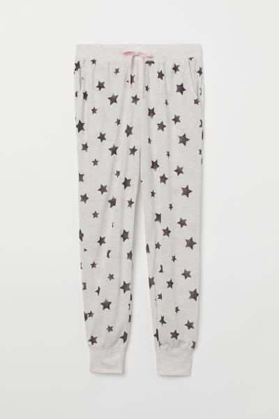 H&M - Pantalón de pijama - 5