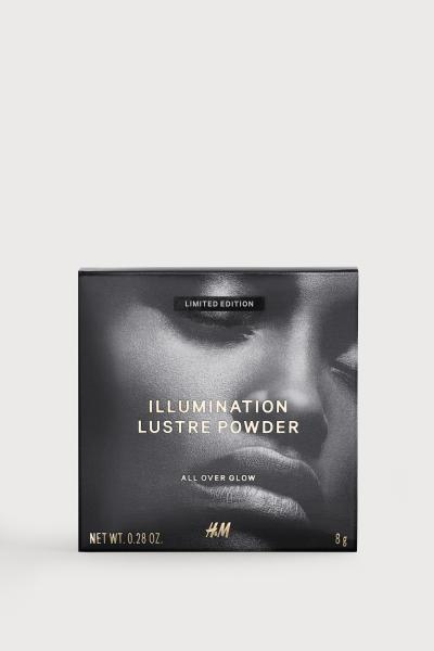 H&M - Highlighter - 3