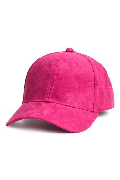 Cap - Cerise - Ladies | H&M