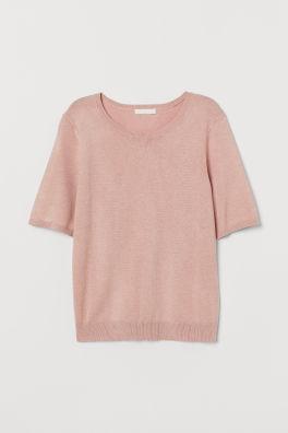 63cd9704ea Sweaters For Women