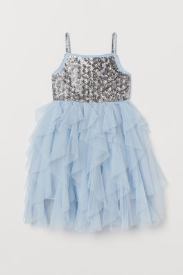 649ae1503f Girls Dresses and Skirts - A wide selection